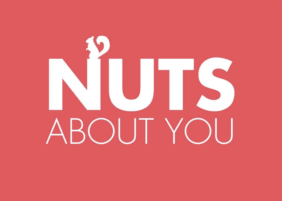 Nuts About You (BitesWeLove)
